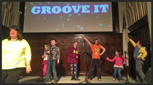 KidsPraiseGrooveIt