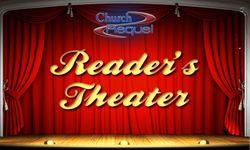 ReadersTheater
