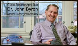 JohnByronPromo