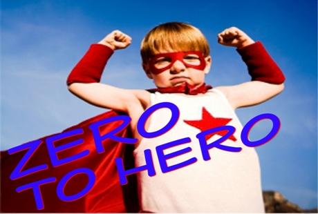 Zero-to-hero-3