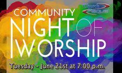 CommunityWorshipPromo