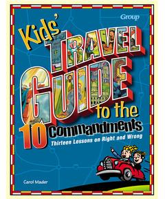 KidsTravelGuide