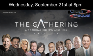 The-Gathering-Promo