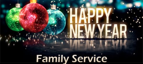 New-Years-2017-604x270