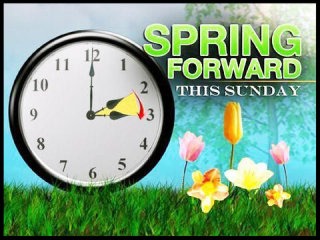 Spring-forward-medium