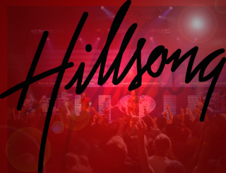 Hillsonglogo-photobucket
