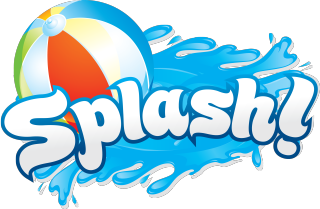 There-is-16-water-slide-party-free-cliparts-all-used-for-clipart