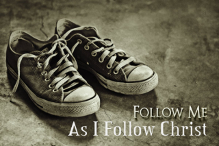 Follow-me-as-I-follow-Christ-400