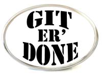 Git-er-done1
