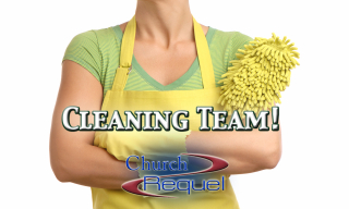 CleaningTeam