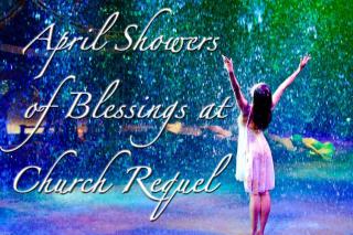 ShowersBlessings