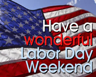 Happy-labor-day-weekend-wallpapers-1