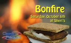 Smores-Bonfire-Promo