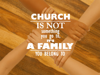 Church-Family-1024x768