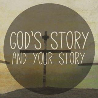 Gods-Story-400x400