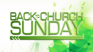 Back-to-Church-Sunday