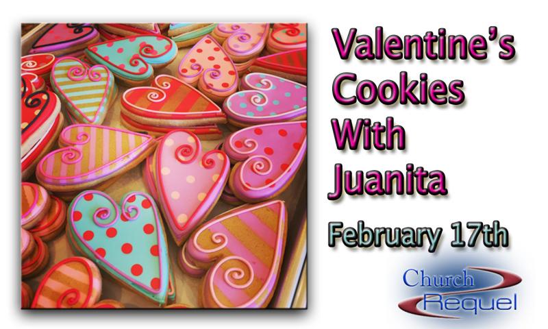 ValentineCookiePromo