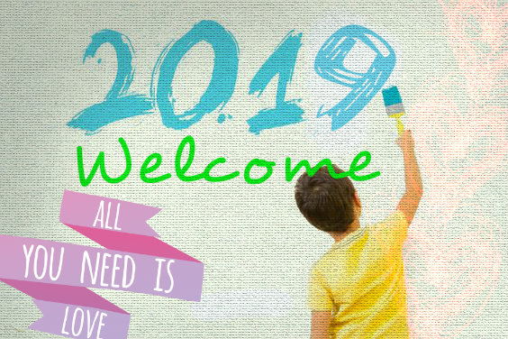 Welcome-2019-New-Year-7
