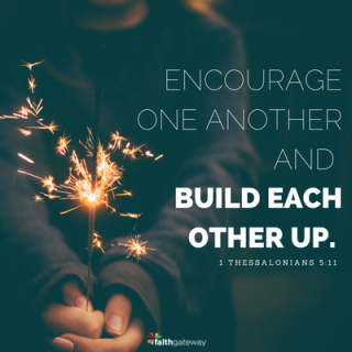Encourage-one-another-400x