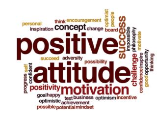 Positive-attitude-520x400
