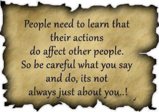 Butterfly-effect-actions-affect-others