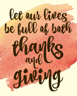 Let-our-lives-be-full-of-thanks-and-giving-printable-by-trishsutton.com_