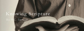 KnowingScripture