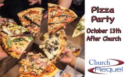 PizzaPartyPromo