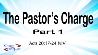 Pastor1Events