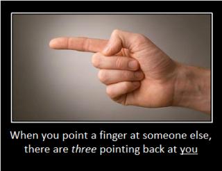 3fingerspointback