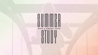 WebsiteBanner_SummerStudy