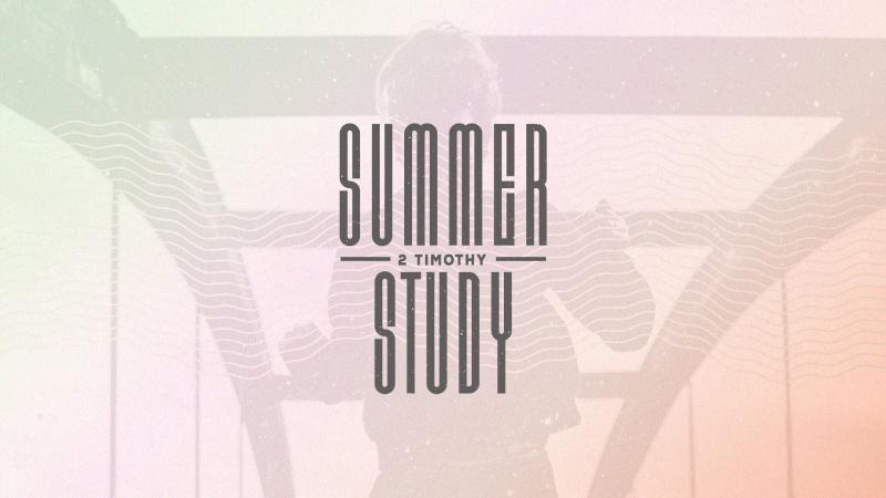 WebsiteBanner_SummerStudy