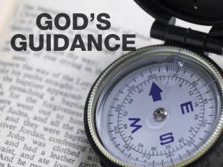 Gods-guidance-1