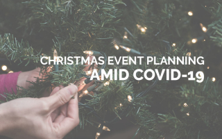 Christmas-Event-Planning-Amid-COVID-19_Featured-1024x640