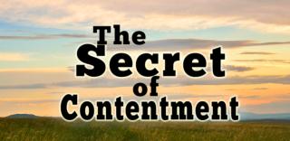 The-Secret-of-Success-copy-820x400