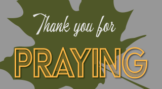 Thankful-for-prayer-01