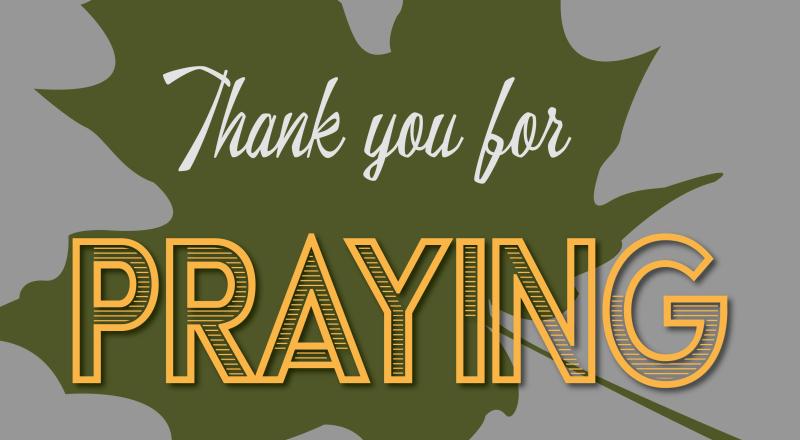 Thankful-for-prayer-01