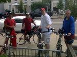 Bicyclegroup_2