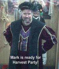 Markkinghenryxiii