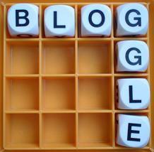 Bloggle