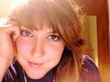 Jillianblogpic